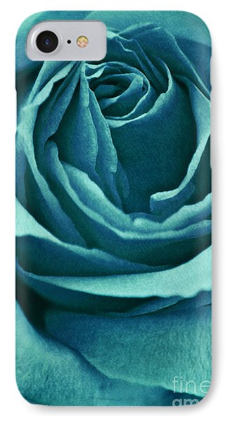 Romance II IPhone Case by Angela Doelling AD DESIGN Photo and PhotoArt