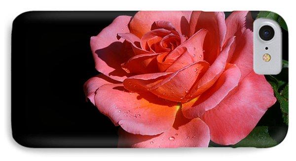 IPhone Case featuring the photograph Romantica by Doug Norkum