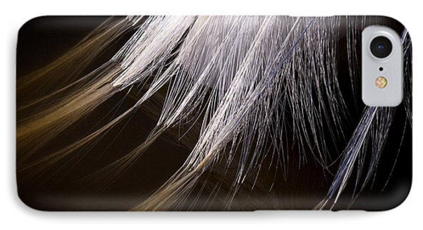 Rookery 23 IPhone Case by David Beebe