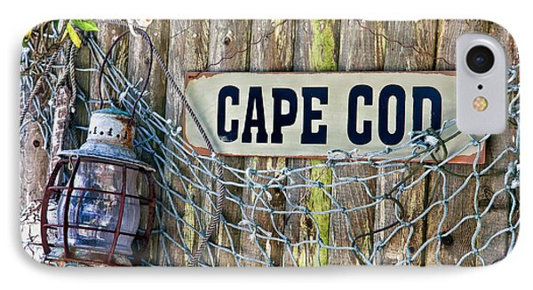 Rustic cape cod photograph by bill wakeley for Case modello cape cod