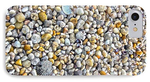 Sag Harbor Rocky Bay Beach IPhone Case