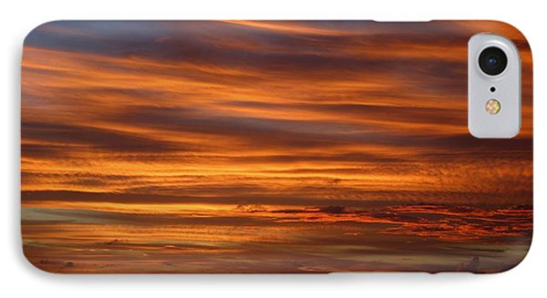 Sailor's Delight IPhone Case by Living Color Photography Lorraine Lynch
