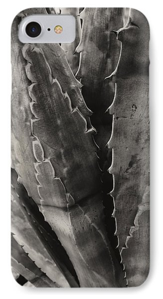 IPhone Case featuring the photograph Saw It by Glenn DiPaola