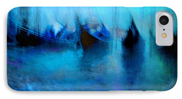IPhone Case featuring the photograph Seascape #16. Venetian Shore by Alfredo Gonzalez