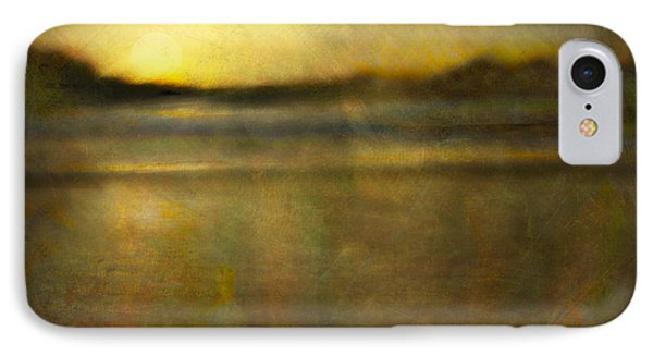 IPhone Case featuring the photograph Seascape #18 by Alfredo Gonzalez