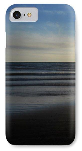 Serenity - Sauble Beach IPhone Case