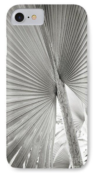 IPhone Case featuring the photograph Shapes Of Hawaii 8 by Ellen Cotton