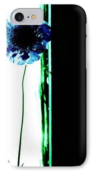 IPhone Case featuring the photograph Simply  by Jessica Shelton
