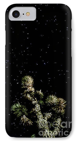 Simply Star's IPhone Case by Angela J Wright