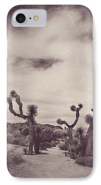 Skies May Fall IPhone Case by Laurie Search