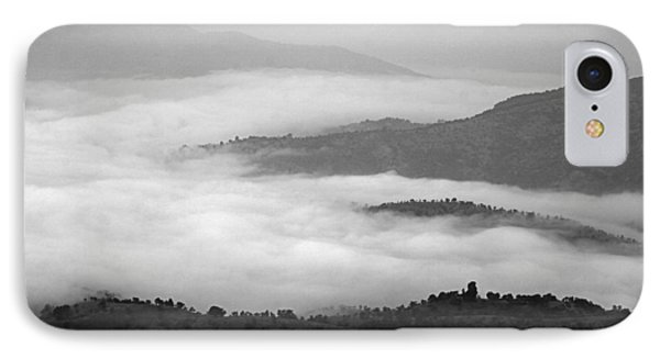 IPhone Case featuring the photograph Skc 0064 Heaven On Earth by Sunil Kapadia