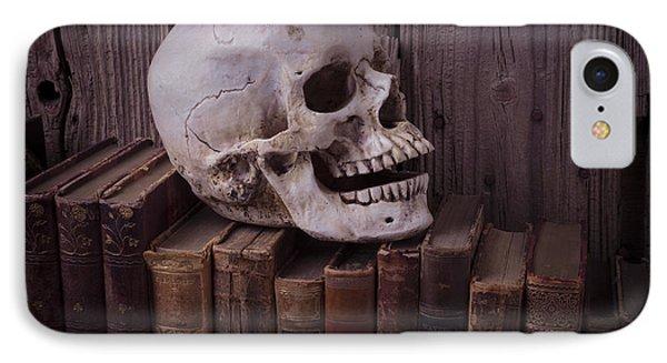 Head Binding iPhone 7 Cases | Fine Art America