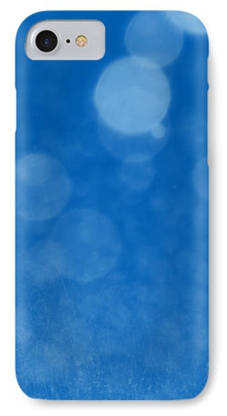 Skydrops Phone Case by Wendy J St Christopher