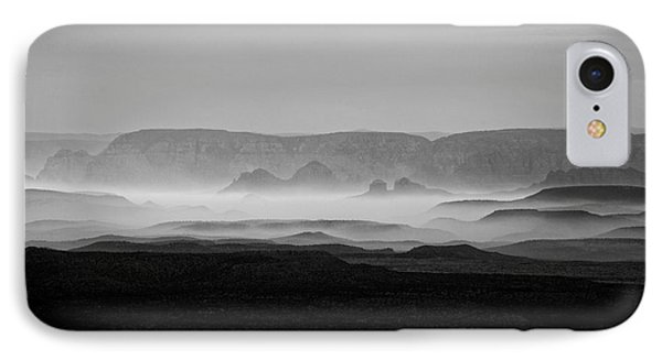 IPhone Case featuring the photograph Beauty Of The Beast by Ron Chilston