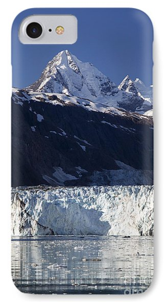 IPhone Case featuring the photograph Slip Sliding Away by Jeanette French