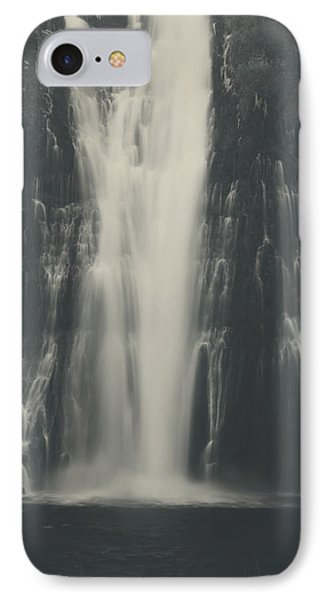 Smooth Phone Case by Laurie Search