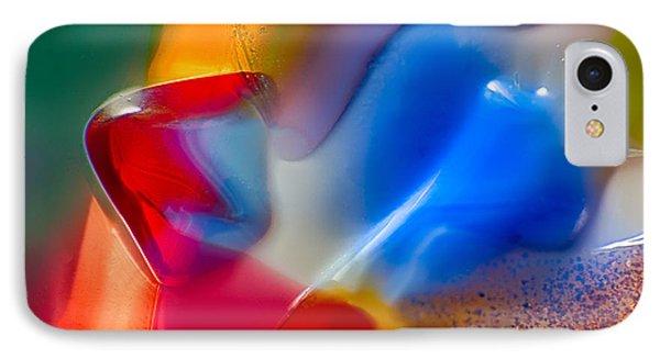 Smurfette Phone Case by Omaste Witkowski