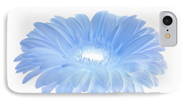 IPhone Case featuring the digital art Have A Beautiful Day  by Jeannie Rhode