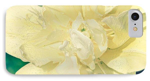 Soothing Daffodils Phone Case by Sonali Gangane