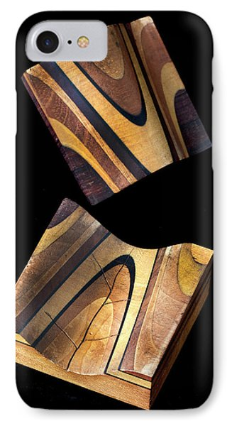 Sopwith Model I: Stratified IPhone Case by Natural History Museum, London