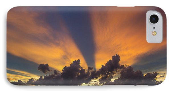 IPhone Case featuring the photograph Soulful by Melanie Moraga