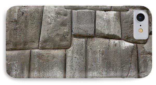 South America, Peru, Cuzco IPhone Case by Jaynes Gallery