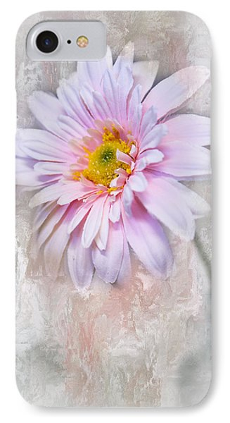 IPhone Case featuring the photograph Special by Mary Timman