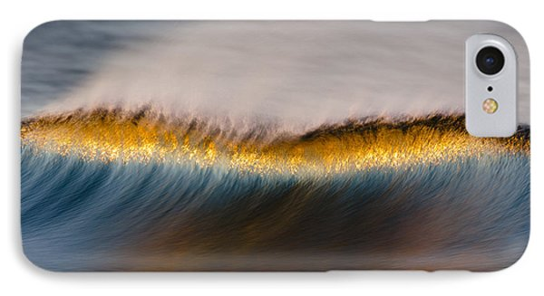IPhone Case featuring the photograph Speckled Crest Mg_7952 by David Orias