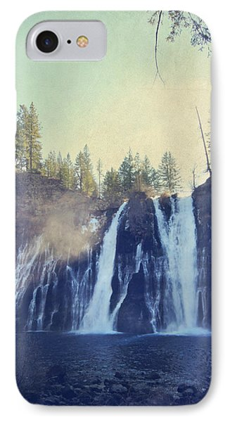 Splendor IPhone Case