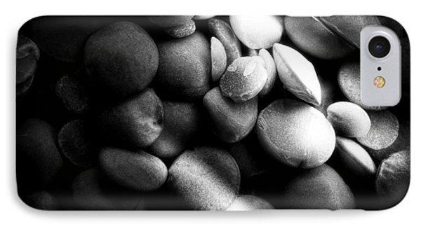 Split Peas IPhone Case