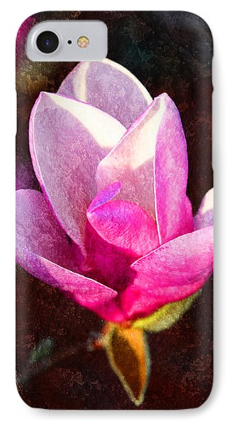 Spring's Promise Phone Case by Pamela Gail Torres