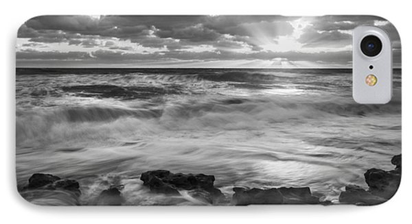 Stand So Much Closer IPhone Case by Jon Glaser