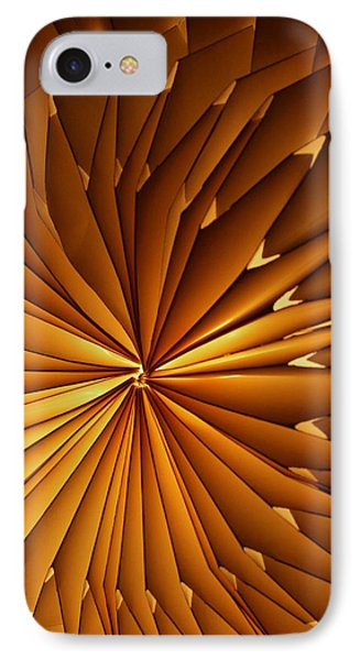 IPhone Case featuring the photograph Starlight by Geri Glavis
