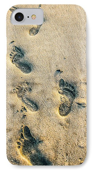 Steps IPhone Case by Menachem Ganon