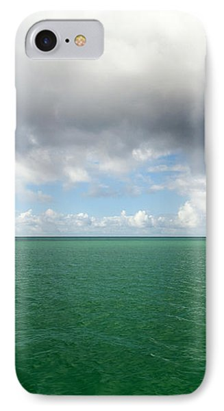 Storm Clouds Gathering Phone Case by Fabrizio Troiani