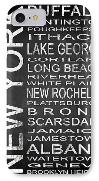Subway New York State 1 Digital Art By Melissa Smith