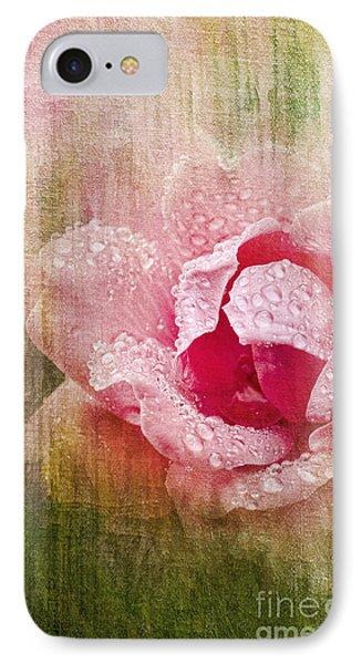 Summer Rose #2 Phone Case by Betty LaRue