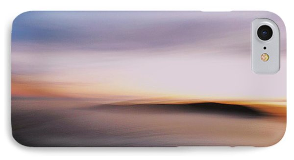 IPhone Case featuring the photograph Sunset Island Dreaming by Andy Prendy