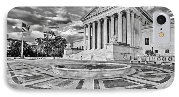 a research on the supreme court of the united states of america At issue is trump's september proclamation that banned entry to the united states for citizens of five  a supreme court decision  in what america.