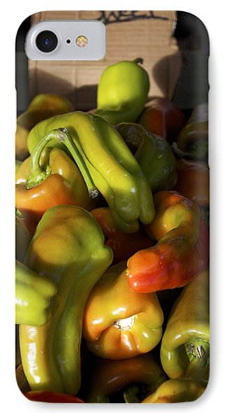 IPhone Case featuring the photograph Sweet by Sandy Molinaro