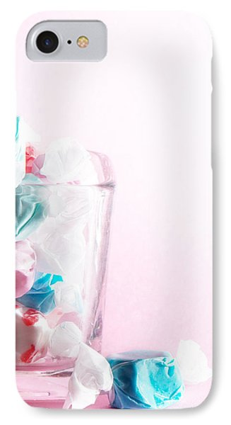 IPhone Case featuring the photograph Sweetness by Lisa Knechtel
