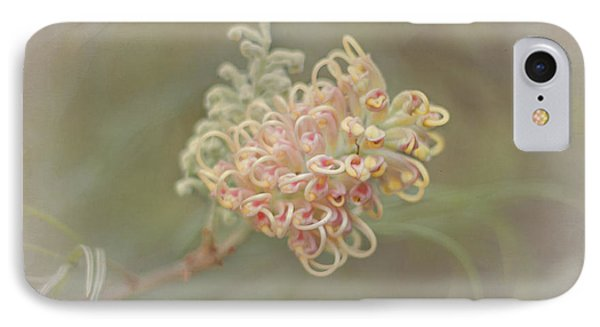 IPhone Case featuring the photograph Sylvia by Elaine Teague