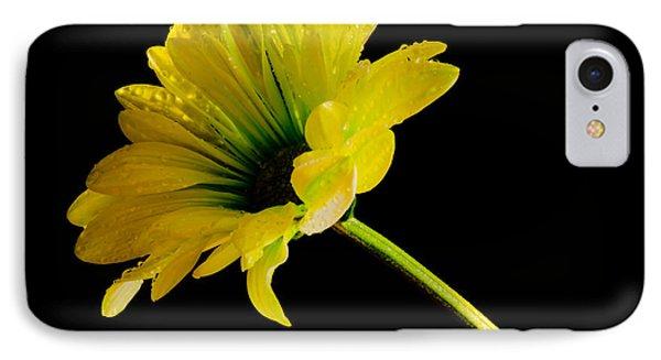 Table Top Macro IPhone Case
