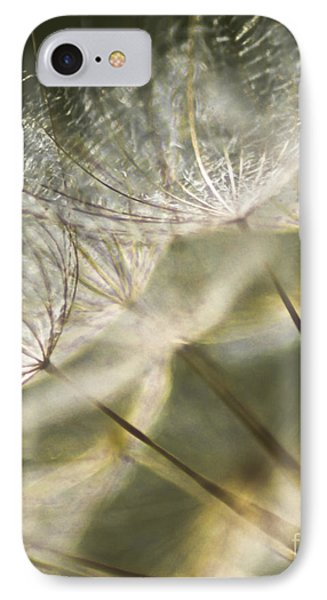 Take Me With You When You Go IPhone Case by Jan Bickerton