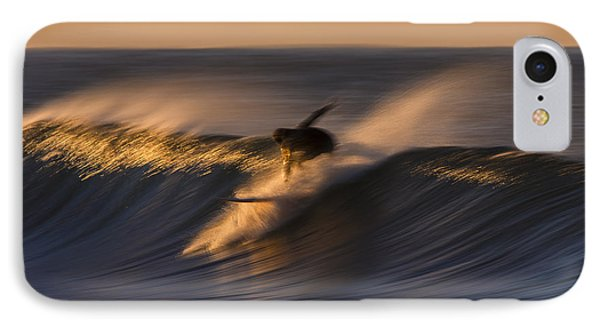 Take Off  73a0479 IPhone Case by David Orias