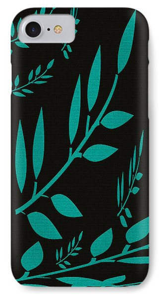 Teal Treasure IPhone Case by Aimee L Maher Photography and Art Visit ALMGallerydotcom