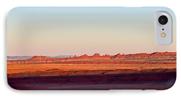 The American Southwest Phone Case by Christine Till