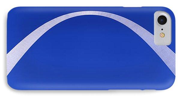 The Arch, St Louis, Missouri, Usa IPhone Case