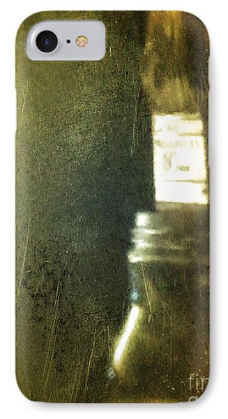 The Artists Tools IPhone Case by Isabella F Abbie Shores FRSA