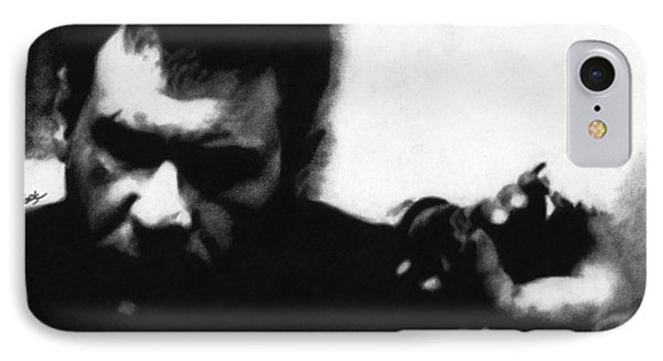The Blade Runner IPhone Case